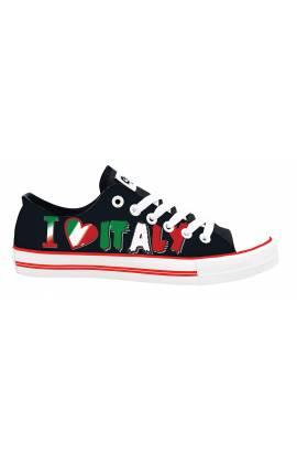 ITALIE I LOVE YOU